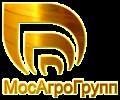 МосАгроГрупп