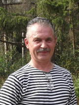 Андрей Юрьевич Рахов