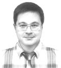 ИП Бухтуев Игорь Семенович