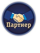 OOO ПАРТНЁР гКазань