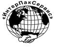 ООО ИнтерПакСервис