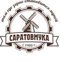 ОАО Саратовский комбинат хлебопродуктов