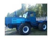 Продам Трактор ХТЗ т 150