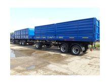 КАМАЗ  65117  зерновоз  самосвал 32 м.куб