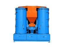 Зерноочистительные машины, зерноочистительная техника, запасные части для машин послеуборочной обработки зерна